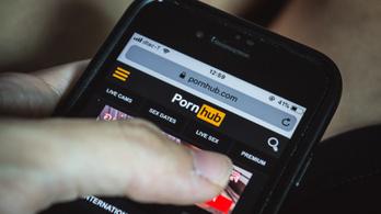 A Mastercard és a Visa is vizsgálja a PornHub elleni erőszakvádakat