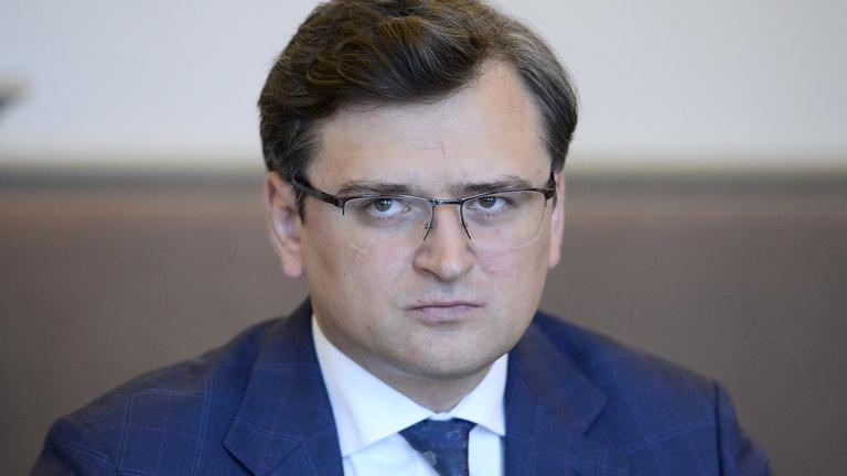 Nem akarnak az ukránok politikai harcot vívni Magyarországgal