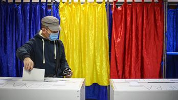Romániai választás: javulhat a stabilitás, de bőven maradnak kockázatok