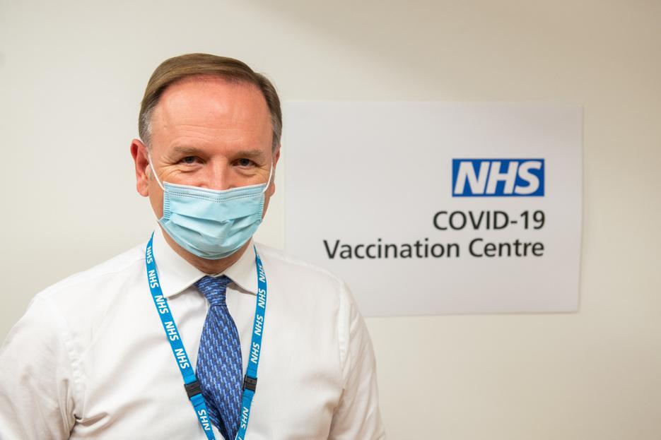 Gardasil vakcina az Egyesült Királyságban Hozzászólások