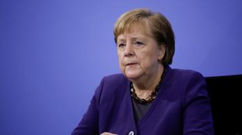 A részleges zárás sem segített, Merkel tovább szigorítana