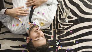10 dolog, amit rosszul tudtál a másnaposságról