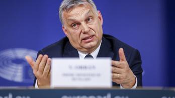Óvatos gyanakvás fogadta a Néppártban Orbán Viktor tervét
