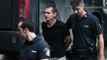 Franciaországban kapott börtönbüntetést a kriptovaluta-váltó