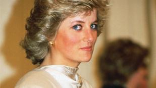 5 tény Diana hercegnéről, ami A koronából kimaradt