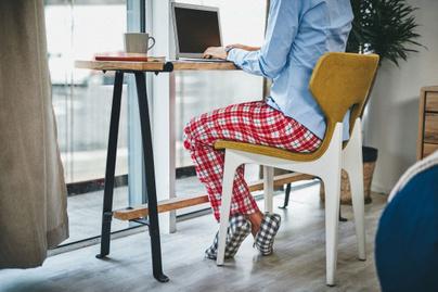 home-office-no-pizsama