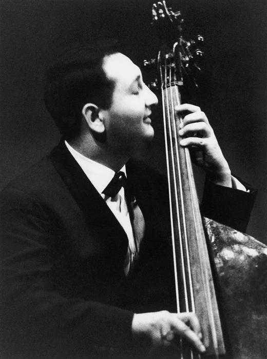 Pege Aladár, 1964.