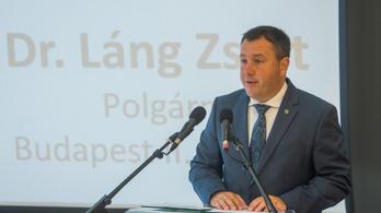 Válaszokat vár Karácsony Gergelytől a buszbérlési pályázatról a fővárosi Fidesz