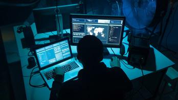 Amerikai munkaplatformokat támadnak az orosz hackerek