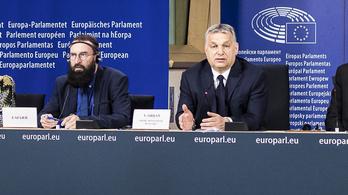 Medián: rontott a Szájer-ügy a Fidesz esélyein