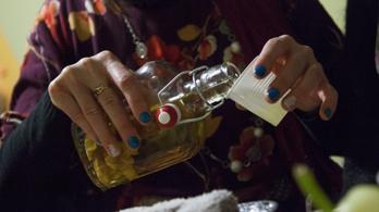 Vakcina: nem tilos az alkohol, de nem is ajánlott