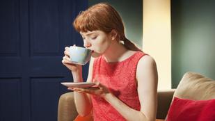 Végre kiderült, hogy a tea vagy a kávé a jobb