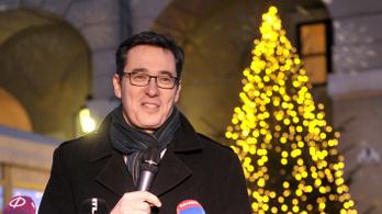 Karácsony Gergely: A túlélés költségvetése lesz a 2021-es