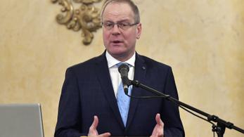 Navracsics Tibor szerint Magyarország az EU fenegyereke lehet
