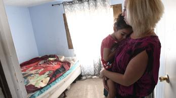 Húszmillió amerikait fenyeget a kilakoltatás