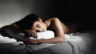 5 fontos tény az orgazmus utáni megvilágosodásról