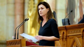 Varga Judit: Ismét bebizonyosodott, hogy megéri kiállni a magyar érdekért