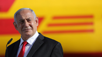 December végén kezdődik a tömeges oltás Izraelben