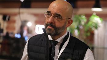 Kovács Zoltán: Fikció, hogy Magyarország az Unióból való kilépést fontolgatja