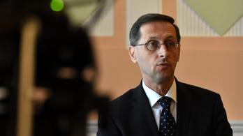 18 milliárd forinttal támogat magyar nagyvállalatokat az Orbán-kormány