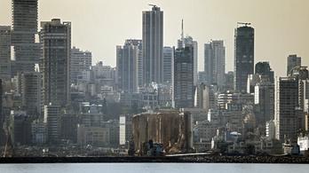 Miniszterek a vádlottak padján a bejrúti robbantás ügyében