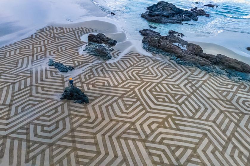 homok-művészet1