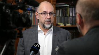 Szombaton kezdődhet a koalíciós alkudozás Romániában