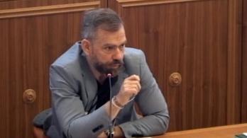 Harmadik alpolgármestere is lett Pécsnek