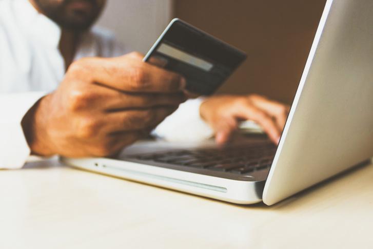 online.fizetés