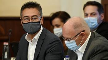 A fővárosiak egészségéért vonatná vissza az ingyenparkolást az MSZP