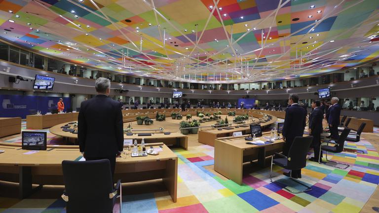 Átment az uniós büdzsé, de mikor lesz ebből pénzünk?