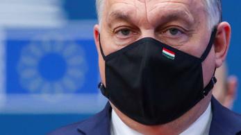 Egy év haladék Orbánnak. Vagy inkább három?