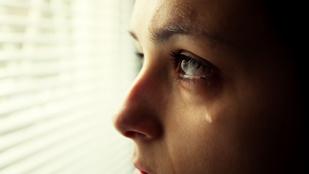 Így könnyítsd meg a gyászt a járvány idején – és bármikor máskor