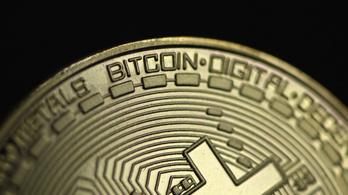 Kriptovaluták: a hatalmas adóteherről is érdemes beszélni