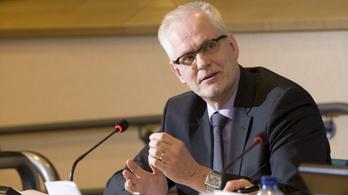 Jogállamisági főtárgyaló az Indexnek: arcmentés ez a magyaroknak