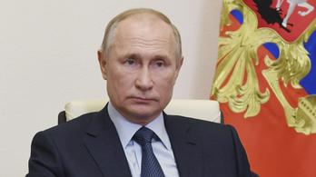 Az uniós csúcson az orosz és a török vezetők fejére is odakoppintottak
