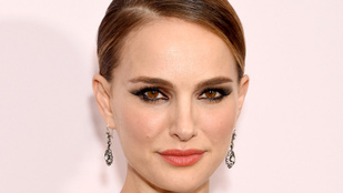 Natalie Portmannek komoly problémát okozott, hogy kislányként szexualizálták