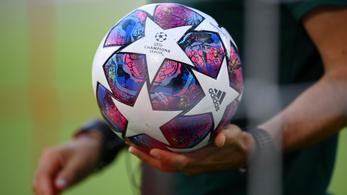 Futballsztárok is beszállnak az oltási kampányba