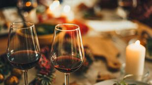 Menütipp: könnyű és különleges fogások karácsonyra