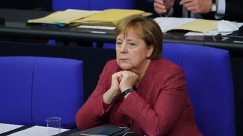 Mi zajlik a Brüsszel–Berlin–Budapest háromszögben?