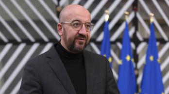 Üvegházhatású gázok: nagy vállalást tettek az uniós tagállamok