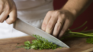 Minden, amit tudnod kell a kések tökéletes használatához