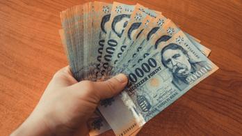 Tudatosan tervezik pénzügyeiket az Index olvasói