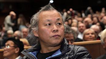 Koronavírus-fertőzésben elhunyt Kim Ki-duk koreai filmrendező