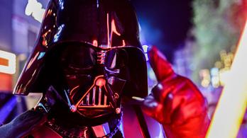 Robbant a Disney: 20 új Marvel és Star Wars sorozat jön, Anakin Skywalker is visszatér