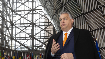 Daily Mail: Orbán a brexitmegállapodást is megvétózhatja?