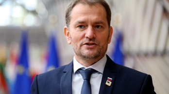 Bonyolódik a szlovák korrupciós botrány, polgármestereket is őrizetbe vettek