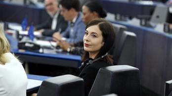 Cseh Katalin: Nagy lépést tett az EU a fenntartható jövő felé