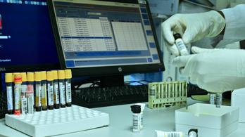 A WADA vizsgálja a koronavírus-vakcinák összetételét