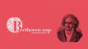 Beethoven-nap kisfilm